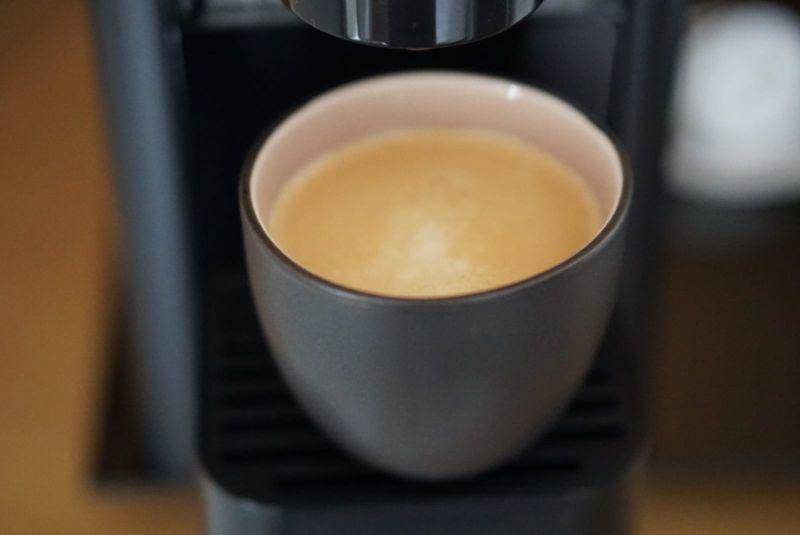 Koffie Maastricht